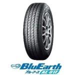2月より順次発売 ヨコハマ「BluEarth AE-01F」転がり抵抗「AAA」の性能を是非!