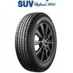 2月2日より発売 グッドイヤー「EfficientGrip SUV HP01(エフィシエントグリップ エスユーブイ エイチピーゼロワン)」静粛性にも優れたオンロード向けSUV専用タイヤ