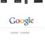 Google検索って面白い!スマホでも出来るので試したくなりますよ♪
