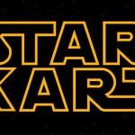 マリオカートとスターウォーズがコラボ!? 『STAR KART』と言う名のすごい動画が話題になっています