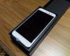 2年ぶりにスマホの機種変更をしました。ASUS ZenFone3(エイスース ゼンフォン スリー)