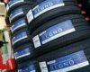 夏タイヤの交換にブリヂストンの最高品質を誇る『REGNO(レグノ)』はいかがでしょうか?