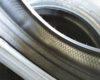 空気振動を吸収する「サイレントコア(特殊吸音スポンジ)」が搭載されたタイヤ『VEURO VE303』と『LE MANS V』