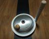 以前より気になっていた『親子丼鍋』を買いました。親子丼・カツ丼の作りやすさに感動です!