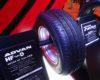 ヨコハマのヒストリックカー向けタイヤ『ADVAN HF Type D(アドバン・エイチエフ・タイプディー)』 購入はWEB限定です!