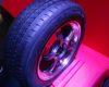 ヨコハマから限定100本の販売『BluEarth-air EF21(ブルーアース・エアー・イーエフ・ニーイチ)』