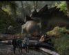 ジュラシックパーク 全部生きている恐竜だと思っていたらしいです…