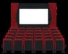 私がGWに観たい映画と池井戸潤作品で初の映画化『空飛ぶタイヤ』