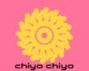 当店からも近い『salon chiyochiyo house』健康・美容に興味がある方はいかがですか?