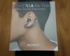 耳を塞がないワイヤレスイヤホン『Xperia Ear Duo』を購入しました