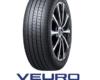 2020年3月より発売のダンロップ『VEURO VE304(ビューロ ブイイーサンマルヨン』の価格表ができました