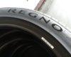 タイヤのサイドを際立たせる微細加工技術を知っていますか?