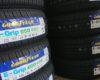 グッドイヤーの『EfficientGrip ECO EG01』は価格と性能のバランスがいいタイヤです