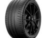ミシュランのサーキット用タイヤの新商品『PILOT SPORT CUP 2 CONNECT』