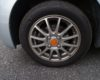 N-BOXなどのスーパーハイト系の軽自動車もタイヤ交換はお任せください!