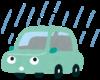 梅雨に備えて雨に強いタイヤ4銘柄を紹介