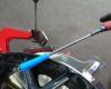 タイヤ交換の時に使う道具を紹介!どれも無いと困る道具たちです